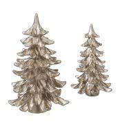 Walgreens Tabletop Christmas Trees by Table Top Christmas Trees