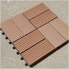 deck tiles wood 盪 looking for buy century outdoor living diy