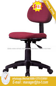 Customized Cheap Staff Chair Models Office Mesh Chair HX ... Chairs New Milan Direct The Roosevelt Big Tall Office Hot Item Sablanca Simple Installation Cheap Mesh Swivel Desk Mid Back Lumbar Support Chair Best Chairs For Pain 2019 Start Standing Interesting Walmart For Marvelous Desks And Archives Home Source Fniture And 500lbs Ergonomic Computer High Pu Executive With Headrest Static Dissipative Fabric Gaming Under 100 200 Budgetreport 4 Quality Herman Miller Alternatives That Are Also Person Heavy People Comfy Office