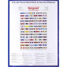 Awards And Decorations Air Force by 100 Awards And Decorations Air Force Air Force Military