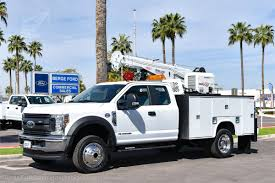 2019 STELLAR 7621 MOUNTED ON 2018 FORD F550 For Sale In Mesa ... Team Trucks Only Mesa Az Service Accsories Home Facebook More Cng Trucks On The Way For East Valley Local News Carpet Cleaning Arizona Tile Miramar Amazons Phoenix Tasure Truck Heres How It Works Navajo Express Heavy Haul Shipping Services And Driving Careers How Reliable Are Used Toyota Pickup Usa Auto Vehicle Dealership Customer Testimonials Town Country Motors Gallery Atg Transport Utility For Sale In