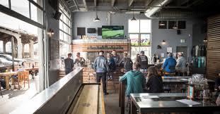 Jolly Pumpkin Brewery Hyde Park by Beercation Boulder Longmont Colorado Craft Beer U0026 Brewing Magazine