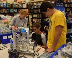 Dartmouth High School Robotics Team Preps For Competition - By ... Family Newsletters Pace Child Care Works Christopher Setterlund In My Footsteps Trip 97 Online Bookstore Books Nook Ebooks Music Movies Toys Planning Board Approves New And Modified Subdivisions By Douglas Balloon Artist Blows Locals Away Lauren Zaknoun Dartmouth Black Friday 2017 When Will The Stores Open Wtvrcom Saugus Ma Plaza Retail Space Dividend Capital Diversified High School Robotics Team Preps For Competion Author Hopes To Shed Light On Unsolved South Coast Murders Appearances Cape Cod Scribe