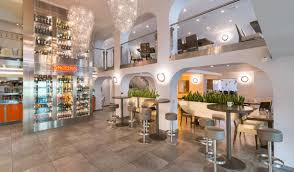 100 Angelos Spa Restaurant In Preston Preston Visit Lancashire