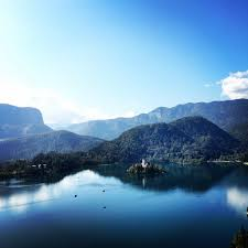 100 Where Is Slovenia Located Lake Bled Fast Life Travelers