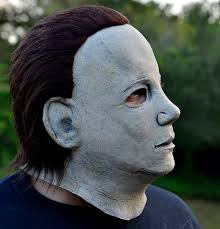 Halloween H20 Mask Uk by Images Of Halloween 6 Mask Halloween Ideas