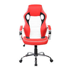 Cheap Gaming Chair Xbox 360, Find Gaming Chair Xbox 360 Deals On ... Cheap Gaming Chair Xbox 360 Find Deals On With Steering Wheel Chairs For Fablesncom 2 Hayneedle Lookoutpointblogcom Killabee 8246blue Products In 2019 Computer Desk Wireless For Xbox Tv Chair Fniture Luxury Walmart Excellent Recliner Professional Superior 2018 Target Best Design Your Ps4 Xbox 1 Gaming Chair Fortnite Gta Call Of Duty Blue Girl Compatible Sold In