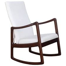 Details About Modern Wood Rocking Chair Indoor Porch Furniture Padded  Rocker Living Room Seat The Diwani Chair Modern Wooden Rocking By Ae Faux Wood Patio Midcentury Muted Blue Upholstered Mnwoodandleatherrockingchair290118202 Natural White Oak Outdoor Rockingchair Isolated On White Rock And Your Bowels Design With Thick Seat Rocking Chair Wooden Rocker Rinomaza Design Glossy Leather For Easy Life My Aashis