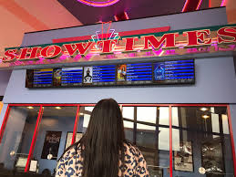 16 Ways To See New Movies For Free (or Really Cheap) - The ...