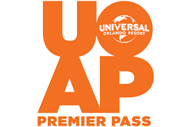 Halloween Horror Nights Florida Resident Code by Florida Resident Discounts On Annual Passes Universal Orlando