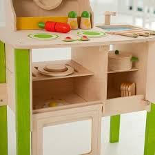 Hape Kitchen Set Nz by Hape My Creative Cookery Club Hayneedle