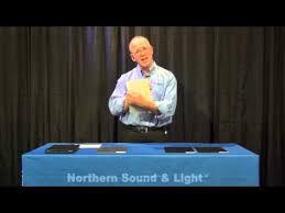 Rosco Adagio Dance Floor by Rosco Dance Floors Northern Sound U0026 Light Youtube