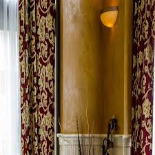 Country Curtains Avon Ct Hours by Nicci G U0027s Ristorante U0026 Bar Restaurant Avon Ct Opentable