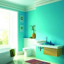 Beach Themed Bathroom Decorating Ideas by Hawaiian Themed Bathroom7 Beach Themed Bathroom Ideas For High