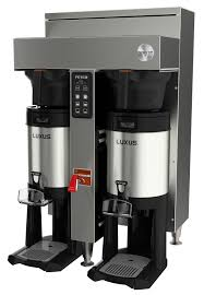 Fetco Home Decor Company Profile by Fetco Cbs 1152 V Dual Station Coffee Brewer Best Price