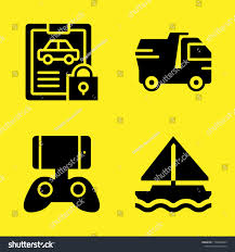 Game Controller Dump Truck Car Repair Stock Vector (Royalty Free ... Usd 98786 Remote Control Excavator Battle Tank Game Controller Dump Truck Car Repair Stock Vector Royalty Free Truck Spins Off I95 In West Melbourne Video Fudgy On Twitter Dump Truck Hotel Unturned Httpstco Amazoncom Recycle Garbage Simulator Online Code Hasbro Tonka Gravel Pit 44 Interactive Rug W Grey Fs17 2006 Chevy Silverado Dumptruck V1 Farming Simulator 2019 My Off Road Drive Youtube Driver Killed Milford Crash Nbc Connecticut Number 6 Card Learning Numbers With Transport Educational Mesh Magnet Ready