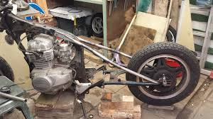 Honda Cm400t First Bobber Build Bobber Through The Ages For The Ride British Or Metric Bobbers Category C3bc 2015 Chris D 1980 Kawasaki Kz750 Ltd Bobber Google Search Rides Pinterest 235 Best Bikes Images On Biking And Posts 49 Car Custom Motorcycles Bsa A10 Bsa A10 Plunger Project Goldie Best 25 Honda Ideas Houstons Retro White Guera Weda Walk Around Youtube Backyard Vlx Running Rebel 125 For Sale Enrico Ricco