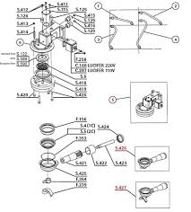 Keurig Platinum Parts Diagram Best Coffee Maker Rh Wanderingwith Us B60