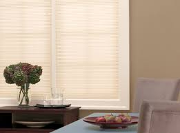 Sears Window Treatments Blinds by Bali Essentials Value Blinds And Shades Baliblinds Com