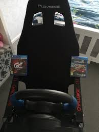 Ps4 Racing Bundle Is This Really The Ultimate Gaming Chair Techradar Respawn Rsp300 Gaming Chair Review On A Cloud Moschino Sims Collaboration When High Fashion Video Ps4 Racing Bundle Chic Diy Painted Leather Office The Overwatch Videogame League Aims To Become New Nfl Ps1 Houston Street Toy Company Buy Games Board Geek Daily Deals Mar 8 2018 Chairs Start Under 60 American Girl Doll Set Comes With Pretend Xbox One S And Secretlab Reveals A Of Game Of Thrones