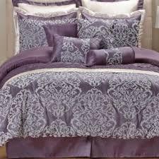 19 best bedrooms images on pinterest bedroom ideas comforter