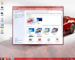 theme bureau windows thème pour windows 7 free networkice com
