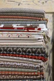 Fabric For Curtains South Africa by 146 Best Cushion Source Fabrics Images On Pinterest Outdoor