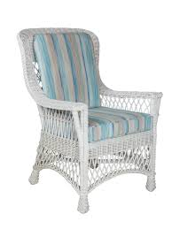 Cape Charles Wicker Dining Arm Chair Bainbridge Ding Arm Chair Montecito 25011 Gray All Weather Wicker Solano Outdoor Patio Armchair Endeavor Rattan Mexico 7 Piece Setting With Chairs Source Chloe Espresso White Sc2207163ewesp Streeter Synthetic Obi With Teak Legs Outsunny Coffee Brown 2pack Modway Eei3561grywhi Aura Set Of 2 Two Hampton Pebble