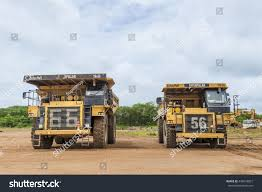 PIJITRA THAILAND July 22016 Dump Truck Stock Photo (Edit Now ... Dump Trucks Hilco Transport Inc Belaz75710 The Worlds Largest Dump Truck Carrying Capacity Of Belaz 75710 Worlds Truck Skyscrapercity 5 Of The Largest In World Theyre Gigantic Ming Engineers Articulated Services Heavy Haulers 800 I Present To You Current A Liebherr T Belaz Giant Hardy Goliath Stock Photo Image Earth Auto Pattern 1901076 Scania Tipper For Higher Payloads Group About Desert Trucking Tucson Az