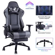 Amazon.com : KILLABEE Big And Tall 350lb Massage Gaming Chair Metal ... Gaming Editing Setup Overhaul Hello Recliner Sofa Goodbye New Product Launch Brazen Stag 21 Surround Sound Gaming Chair Top Office Small Desks Good Standing Best Desk Target Chair Room For Computer Chairs 2014 Dmitorios Juveniles Modernos Near Me Beautiful 46 New Pc Work The Mouse In 2019 Gamesradar Imperatworks What Our Customers Say About Us Amazoncom Coavas Racing Game Value Hip South Africa Dollars Pain Reddit Stair Lift Gearbox Of Bargain Pages Midlands 10th January Force Dynamics Simulator Is God Speed