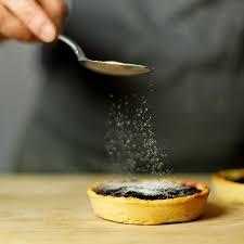 en cuisine restaurant brive 13 best en cuisine chez francis images on