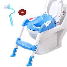 siege toilette bebe bébé siège de toilette bébé pliant petit pot siège chaise é