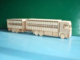 woodworking plans toy trucks free google search woodworking