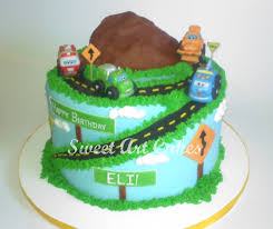 Chattanooga, Cleveland, Dayton Wedding Birthday Cakes Tonka Themed Dump Truck Cake A Themed Dump Truck Cake Made Birthday Cakes Cstruction Wwwtopsimagescom Addison Two Years Old Birthday Ideas For Men Wedding Academy Creative Monster Pin 1st Party On Pinterest Cupcakes I Did The Cupcakes And Stands Cakecentralcom Debbies Little Yellow Tonka Yellow T Flickr Ctruction Pals Trucks