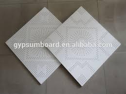 Fiberglass Drop Ceiling Tiles 2x2 by Senior Construction Fiberglass Drop Acoustic Ceiling Tiles 2x2