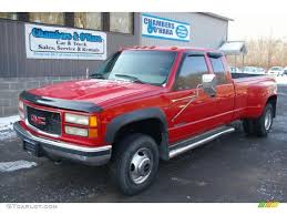 1996 GMC Sierra 3500 - Information And Photos - ZombieDrive 1996 Gmc Jimmy 4dr For Sale In Garden City Id Stock S23604 Sierra 3500 Sle Flatbed Pickup Truck Item D4792 Sierra 1500 Image 10 Gmc Ac Compressor Beautiful New Pressor A C 1gtec14wxtz545060 Green C15 On Sale In 6000 Cab Chassis Truck For Auction Or Lease C1500 12 Ton Pu 2wd 50l Mfi Ohv 8cyl Repair 2500 Photos Specs News Radka Cars Blog Topkick Tpi Topkick Salvage Hudson Co 29869 Zebulon Johns Whewell C7000