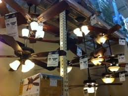 Ceiling fans home depot woodbury mn hours of service
