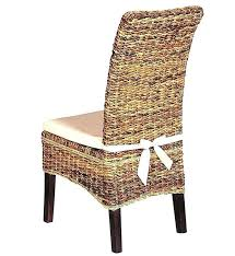 17 Dining Room Chair Pads With Ties Cushion Kitchen Cushions