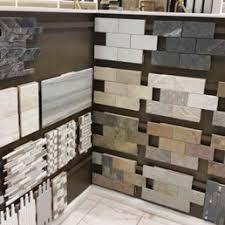 emser tile get quote 13 photos building supplies 100 e