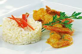 hoang asia küche restaurant chemnitz asiatische küche in