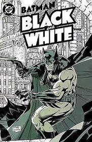 Batman Un Long Halloween Pdf by 13 Best Comic Books Images On Pinterest Comic Books Graphic