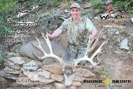 Shed Hunting Utah 2014 by Utah U0027s Top 10 Monster Mule Deer Of 2014 Outfitters Edition
