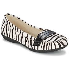 Hush Puppies Ceil Mocc Fringe Flats by Have Fun With Hush Puppies Outlet Store Online Hush Puppies