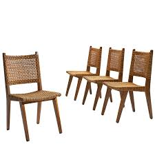 Dutch Wicker Dining Chairs, 1950s At 1stdibs Cantik Gray Wicker Ding Chair Pier 1 Rattan Chairs For Trendy People Darbylanefniturecom Harrington Outdoor Neptune Living From Breeze Fniture Uk Corliving Set Of 4 Walmartcom Orient Express 2 Loom Sand Rope Vintage Weng With Seats By Martin Visser For T Amazoncom Christopher Knight Home 295968 Clementine Maya Grey Wash With Cushion Simply Oak Practical And Beautiful Unique Cane Ding Chairs Garden Armchair Patio Metal