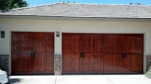 55 best Garage Doors by GDMedics images on Pinterest