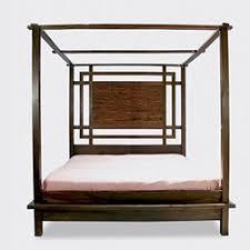 Bamboo Headboard Cal King by California King Size Platform Beds Platform Beds Online