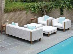lloyd flanders patio furniture patioliving