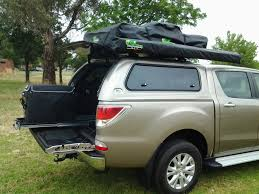 BT50 2012+ Thermo-plas Canopy - Ironman 4x4 What Length Arb Awning Toyota 4runner Forum Largest Universal Awning Kit 311 Rhinorack Crookhaven Mechanical Repairs 4wd Specialists On South Coast Nsw Ironman 4x4 Led Bar Iledsr756 Huma Oto Off Road Aksesuar Youtube Routes Led Bar 35 Best Images Pinterest Jeep And Bull North Eastern Welcome To Our New Location Fortuner 2015 Deluxe Commercial 20m X 3m Camping Grey Car Side Roof Rack Tent Instant With Brackets 14m L 2m Out