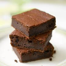 rote bete brownie