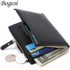 compare prices on designers wallet men online shopping buy low